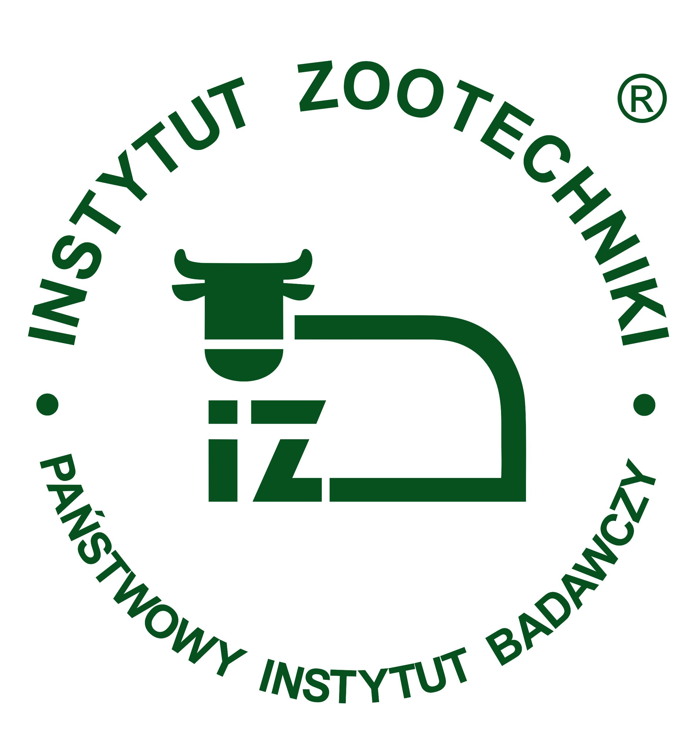 Zakład Doświadczalny Instytutu Zootechniki Kołbacz